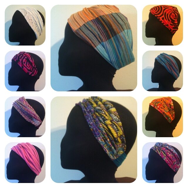 #wholesaleheadbands #headbandswholesale