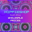 HIPPIE SHOP – South Africa – Online -WHOLESALE TO THE PUBLIC
